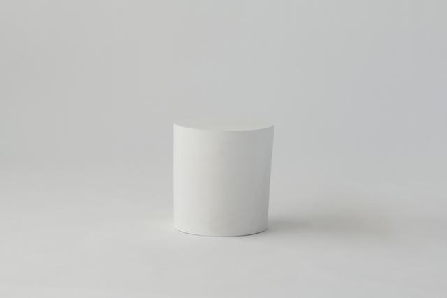 , 'Fragment, 01,' 2018, Friedman Benda