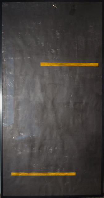 , 'Nr. 22,' 2011, Sebastian Fath Contemporary