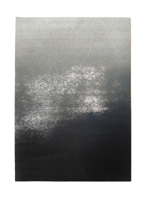 KINU KAMURA, 'work2day', 2017, Z Gallery Arts