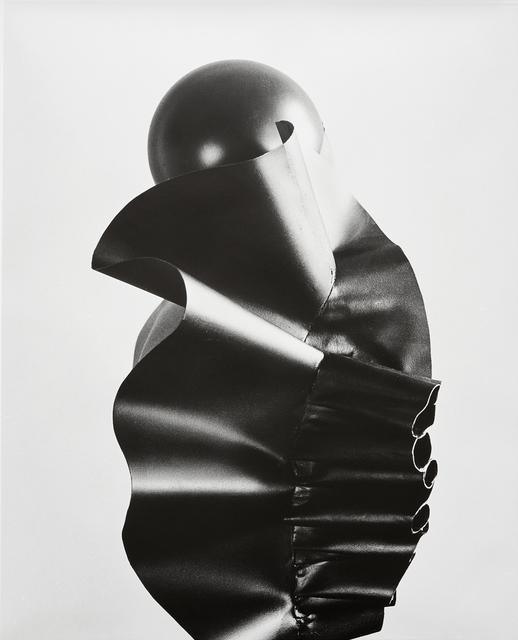 , 'Viviane,' 2016, Galerie Hubert Winter