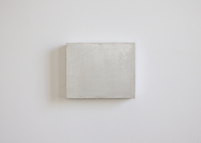 , 'Buttered Beauty,' 2018, Asphodel
