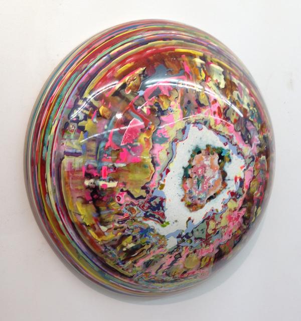 , 'Golkonda,' 2014, SPONDER GALLERY