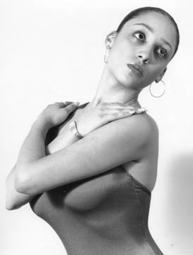 , 'Justina,' ca. 2008, ARTSOLAR