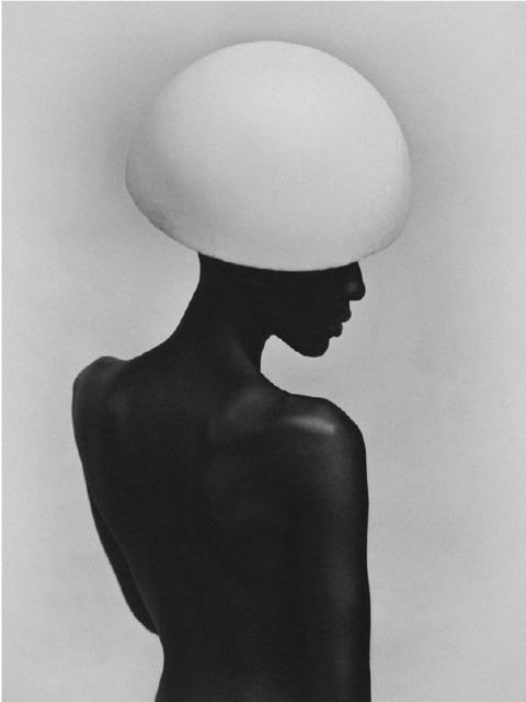 , 'Tino IV,' 2019, Atlas Gallery