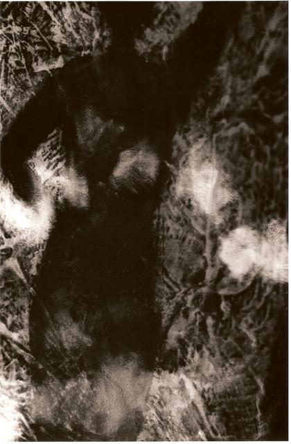 MARIKO SHINDO, '1456', 2006, Aki Gallery