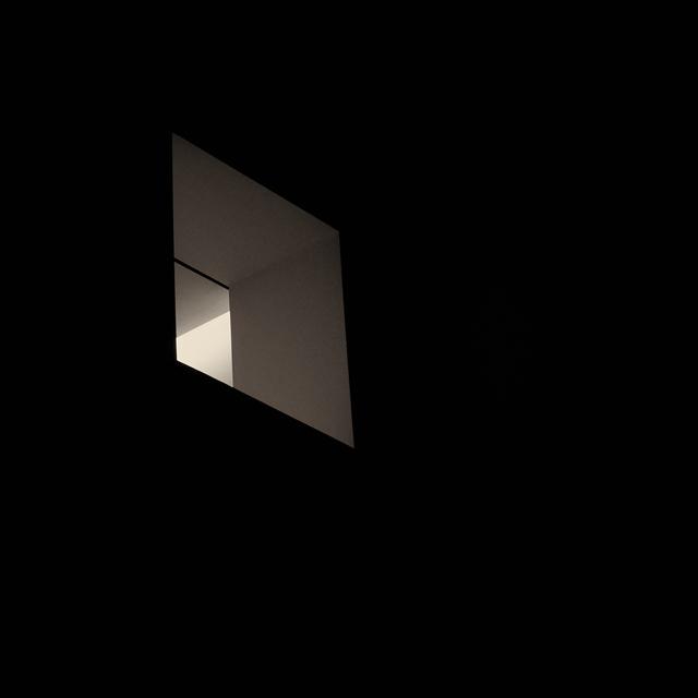 , 'Interior Light,' , Soho Photo Gallery