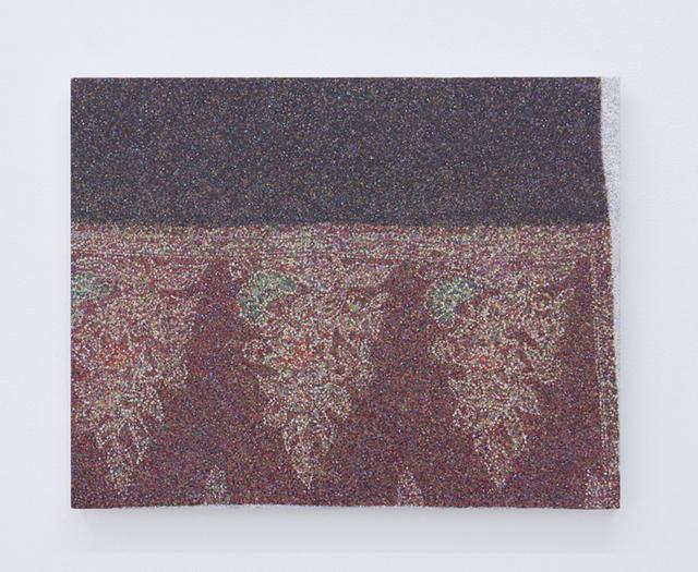 , 'Present (No.1),' 2014, Tomio Koyama Gallery