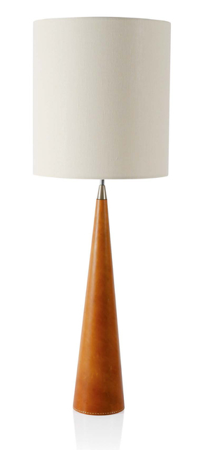 'Table lamp', Circa 1955, Aguttes