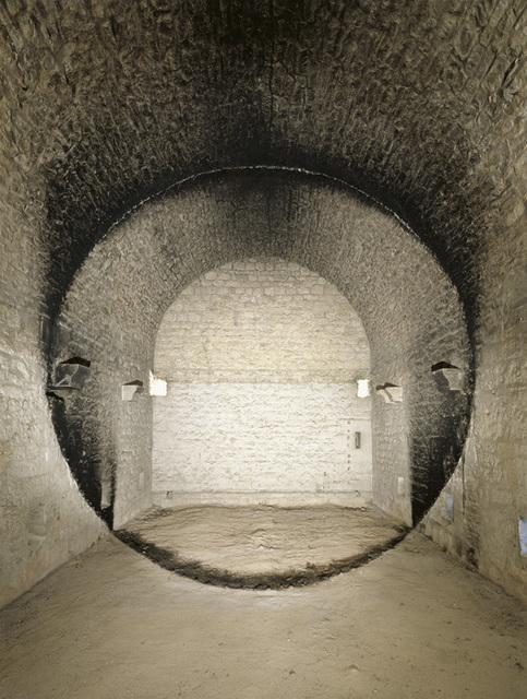 , 'Soissons 1,' 2005, Art Bärtschi & Cie | Geneva, Switzerland