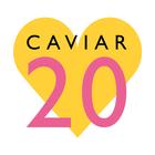 Caviar20