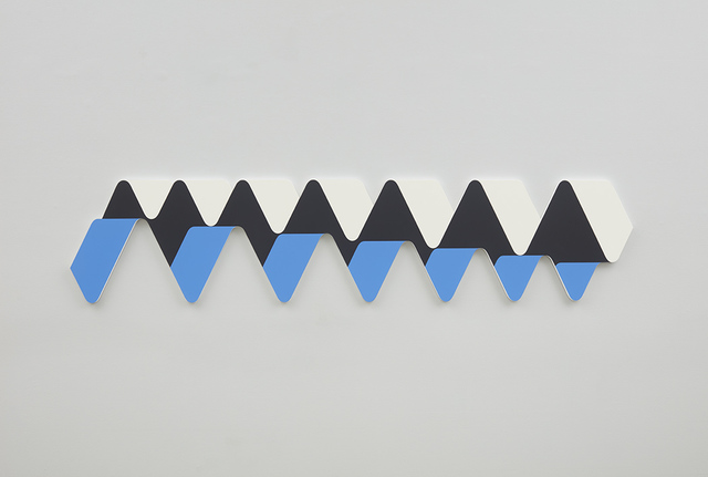 Terry Haggerty, 'Untitled', 2019, Sikkema Jenkins & Co.
