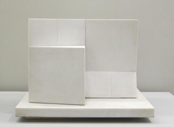 , 'Untitled,' , Galeria Raquel Arnaud