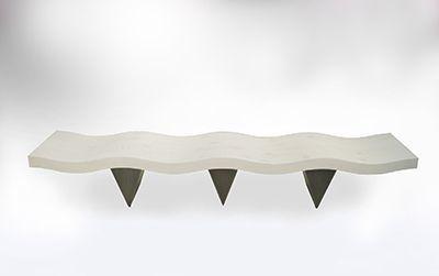 , 'Cirrus,' 2018, OTA Contemporary