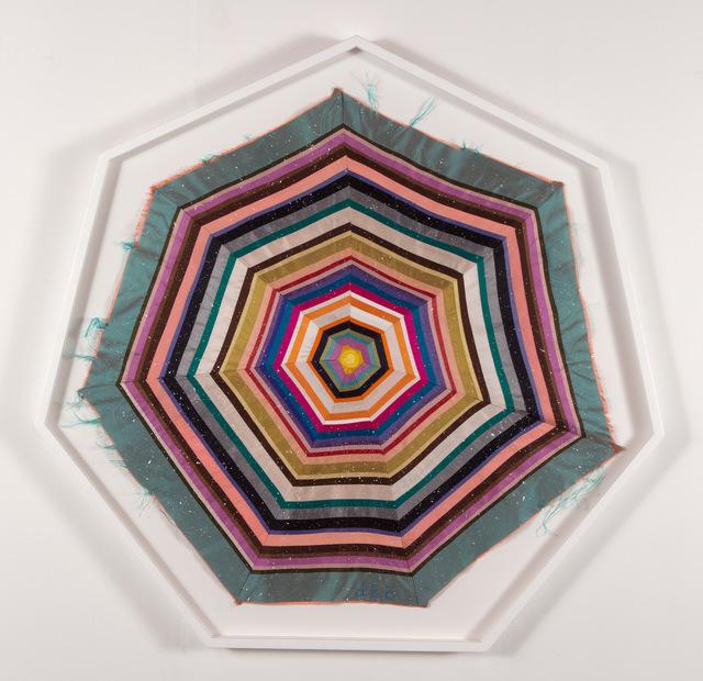 Del Kathryn Barton, 'no other side', 2013, Roslyn Oxley9 Gallery