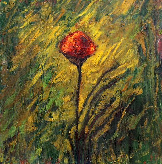 , 'August 8, 1916,' 2018, ArteMorfosis - Galería de Arte Cubano