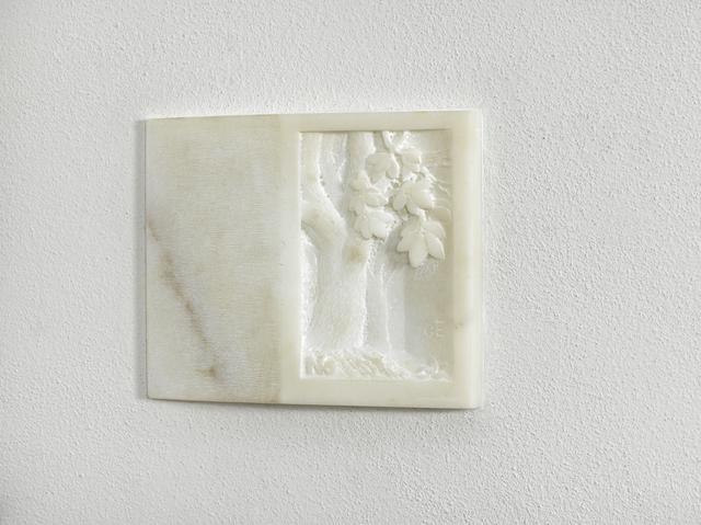, 'Noce 128 (56),' 2011, Cardelli & Fontana artecontemporanea