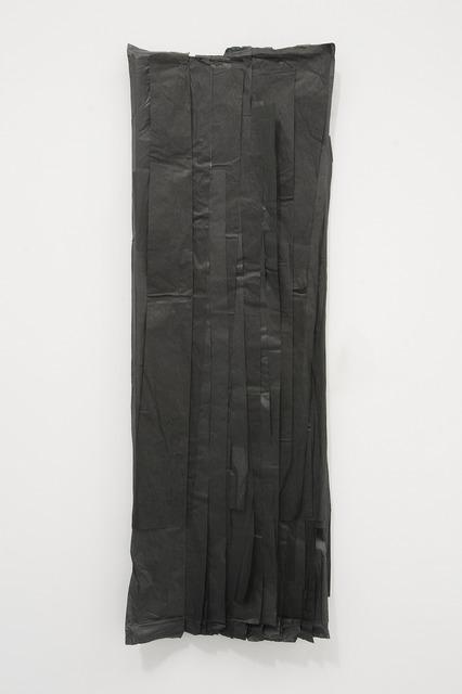 Joël Andrianomearisoa, 'Labyrinth of Passions (JA283)', 2013, Sabrina Amrani