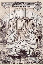Faile Dreams