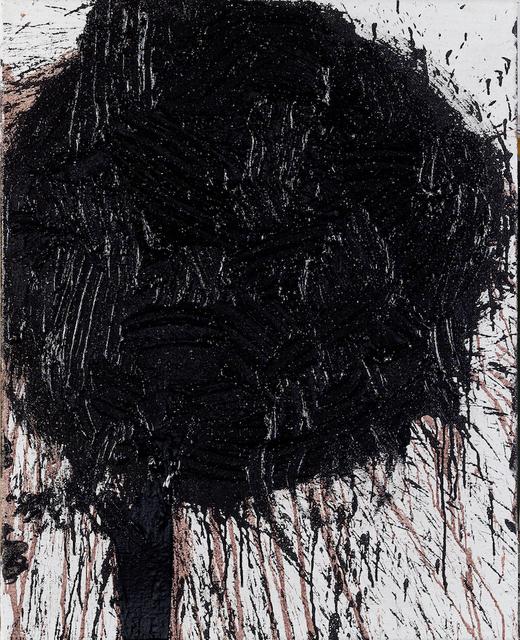 , 'Schuttbild,' 2011, Marc Straus