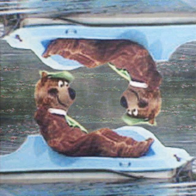 Dan Hays, 'Closing Time', 2007, Tatjana Pieters