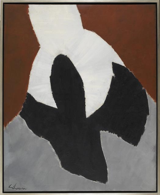 , 'Rebirth,' 1961, Vallarino Fine Art