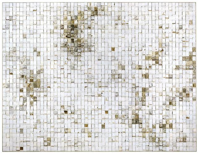 , 'Witness,' 1996-1999, Joshua Liner Gallery