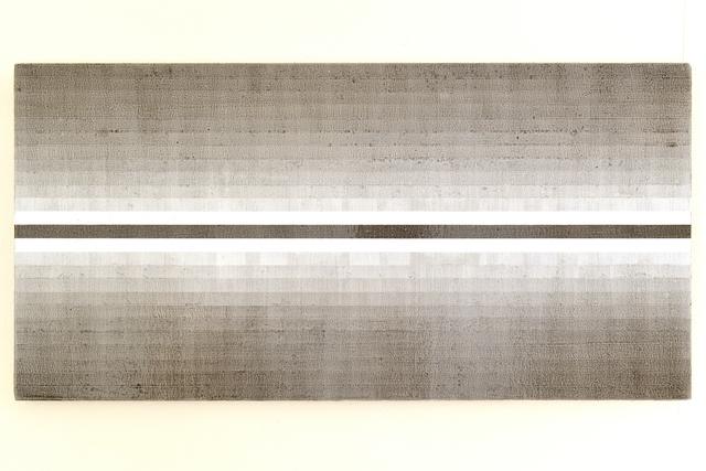 , '25 调  25 shades,' 2018, Tong Gallery+Projects