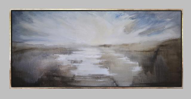 , 'Hope,' , Cadogan Contemporary
