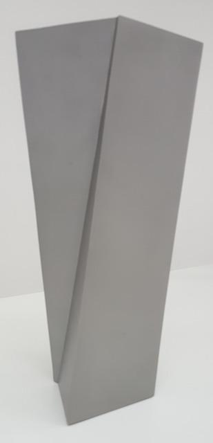 , 'Sem Título,' 2014, Galeria Murilo Castro