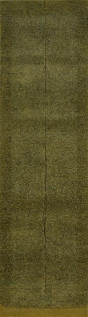 , 'Painting,' 1974-1982, Gallery Hyundai