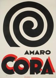 CORA AMARO