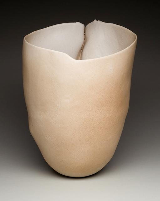 Richard DeVore, 'Untitled # 1118', 2005, Bellas Artes Gallery