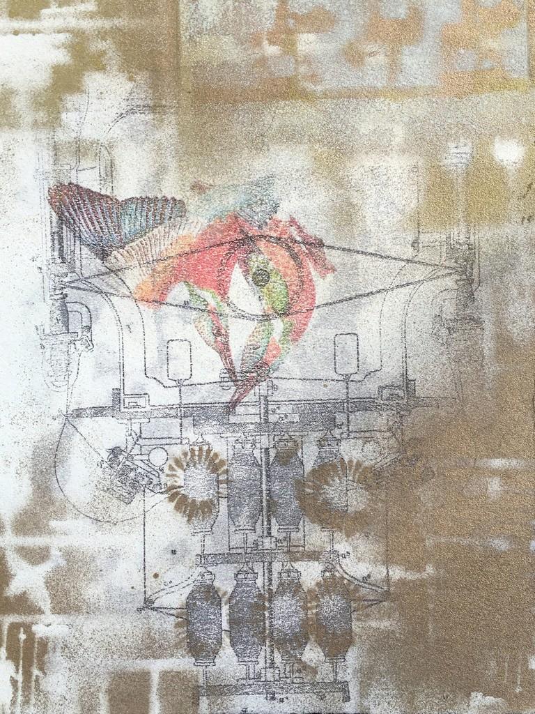 https://www artsy net/artwork/gina-soden-badekultur https
