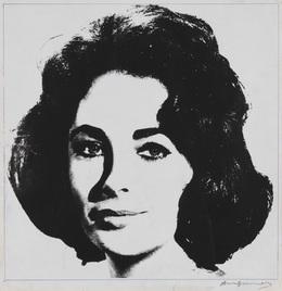 joan mir l ogre enjou 1969 available for sale artsy
