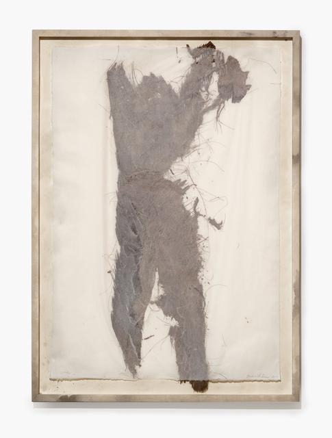 , 'Wind,' 2014, Wasserman Projects