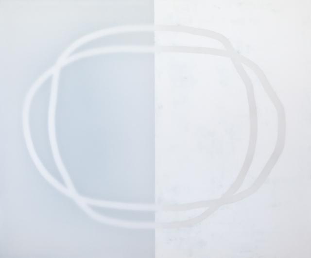 Udo Nöger, 'Wiegend 6', 2019, Sundaram Tagore Gallery