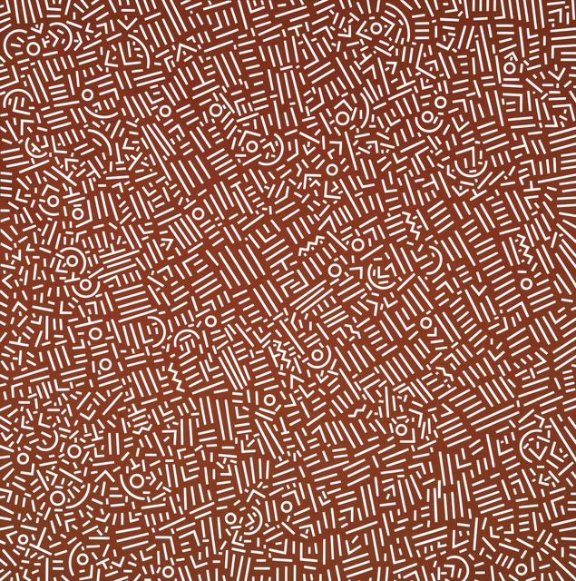 , 'Zhou Zhuang 周庄,' 2012, Matthew Liu Fine Arts
