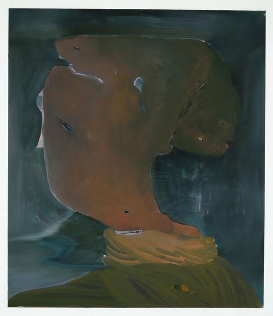 , '28.04.2016,' 2016, Setareh Gallery