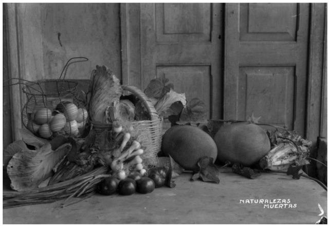 , 'Still Life ,' ca. 1930, ARTBAENA