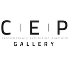 Cep Gallery
