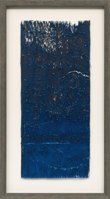 Jan Koen Lomans, 'ZT', 2013, Rademakers Gallery