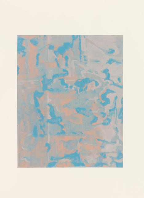 , 'Nature (Stone Texture),' 2017, Stevenson