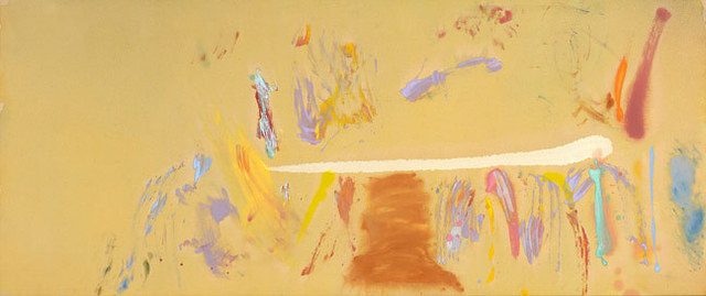 , 'Beaulah Land,' 1978, Berry Campbell Gallery