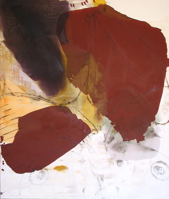 , 'Disparity of Wings ,' 2004, Lanoue Gallery