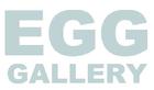 EGG Gallery