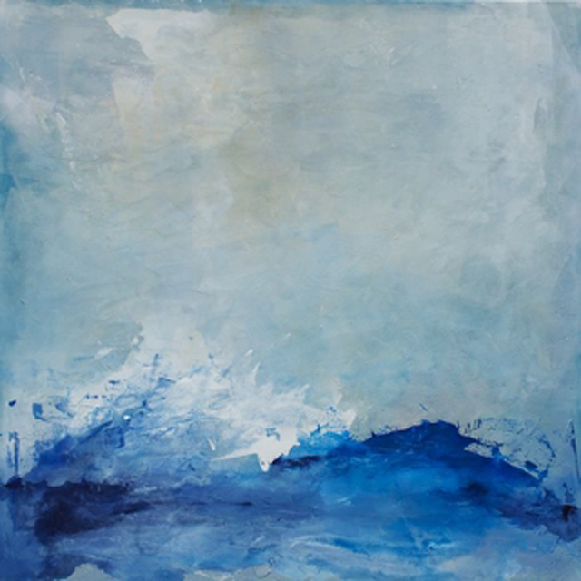 , 'Fleeting Light,' 2015, Sorelle Gallery Fine Art