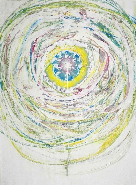 , '28 juin 2016,' 2016, Galerie Pixi - Marie Victoire Poliakoff