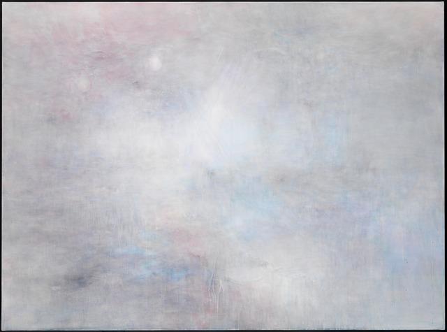 Dee Ferris, 'Refractions In The Plastic Pulse', 2013, Corvi-Mora