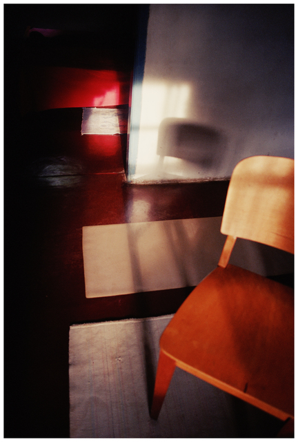 , 'Guararema,' 1996, ABACT Photo Collection
