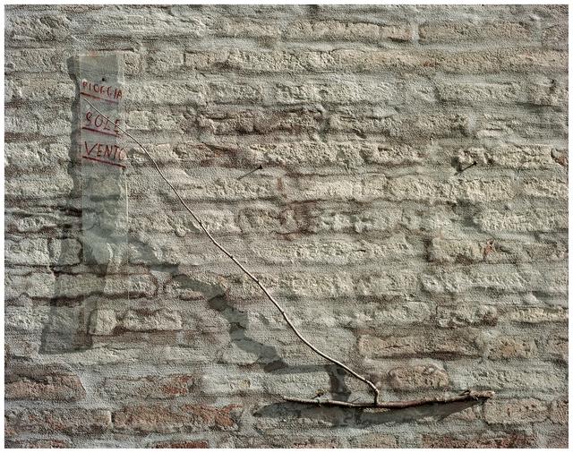 , 'Diolo di Soragna ( Parma ),' 2011, Art Preview